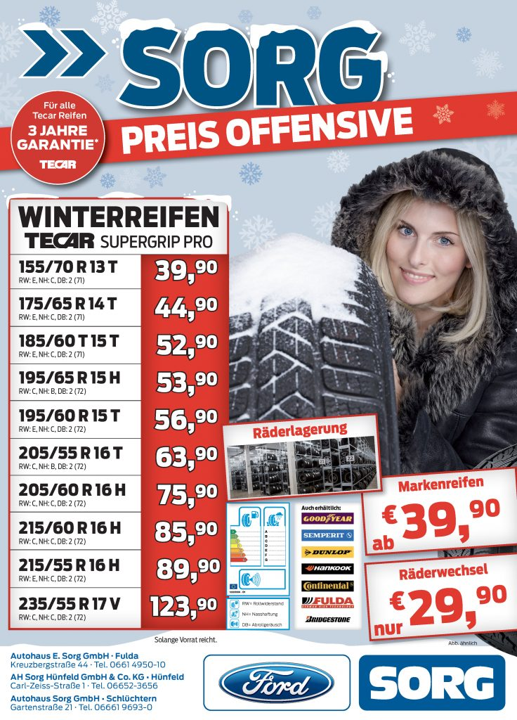 https://www.sorg-huenfeld.de/wp-content/uploads/2019/03/Beilage-Winter-2019-web_Seite_1-736x1024.jpg