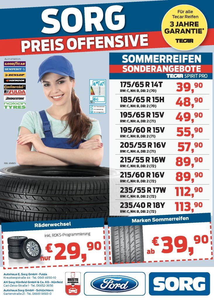 https://www.sorg-huenfeld.de/wp-content/uploads/2020/03/Beilage-Service-Frühjahr-2020-E2_Seite_1-732x1024.jpg