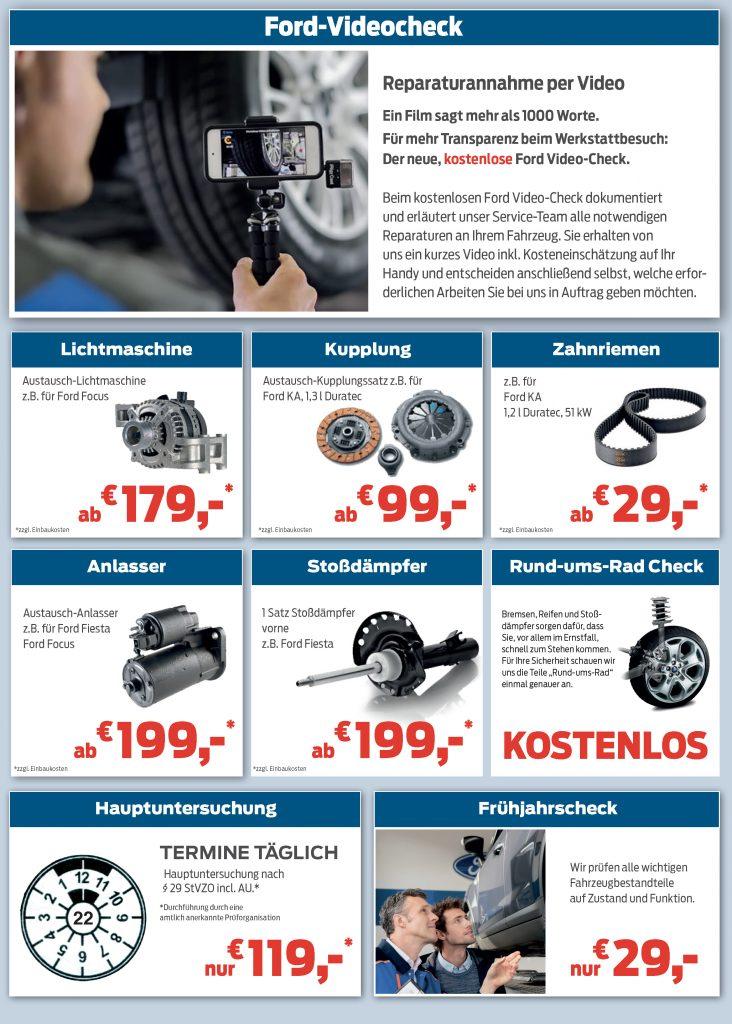 https://www.sorg-huenfeld.de/wp-content/uploads/2020/03/Beilage-Service-Frühjahr-2020-E2_Seite_3-732x1024.jpg