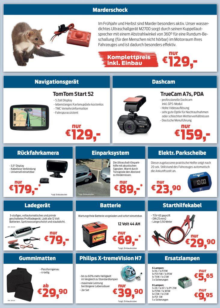 https://www.sorg-huenfeld.de/wp-content/uploads/2020/03/Beilage-Service-Frühjahr-2020-E2_Seite_5-732x1024.jpg