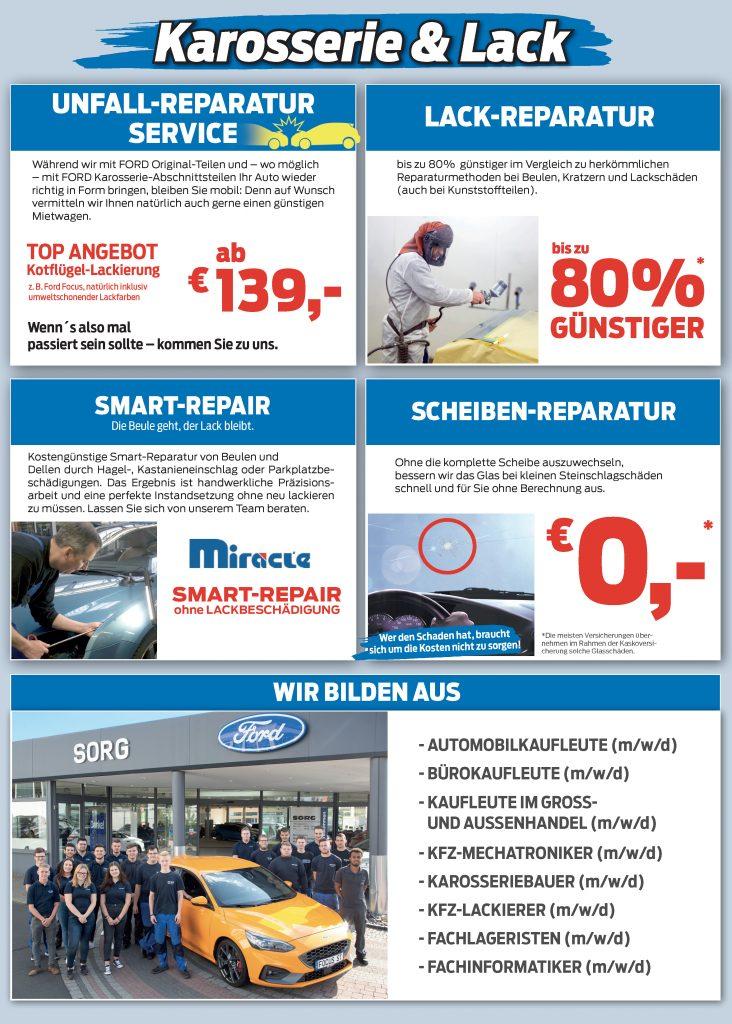 https://www.sorg-huenfeld.de/wp-content/uploads/2020/03/Beilage-Service-Frühjahr-2020-E2_Seite_6-732x1024.jpg
