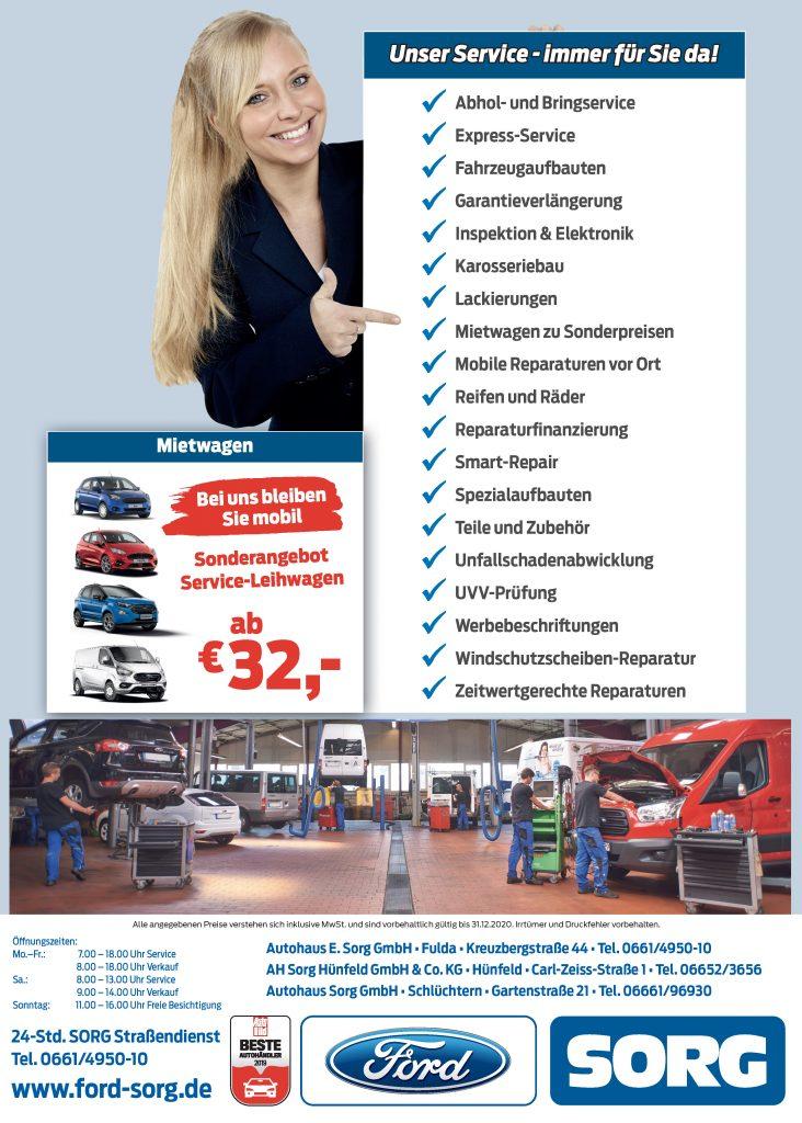 https://www.sorg-huenfeld.de/wp-content/uploads/2020/03/Beilage-Service-Frühjahr-2020-E2_Seite_8-732x1024.jpg