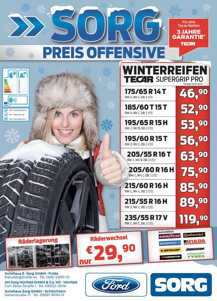 https://www.sorg-huenfeld.de/wp-content/uploads/2020/10/Beilage-Winter-2020-final-web_Seite_1-739x1024.jpg