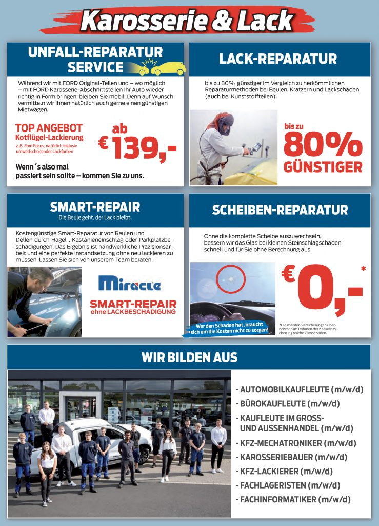 https://www.sorg-huenfeld.de/wp-content/uploads/2020/10/Beilage-Winter-2020-final-web_Seite_6-739x1024.jpg