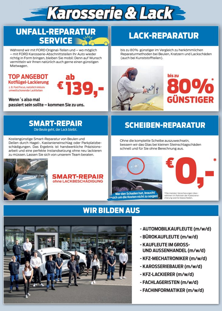 https://www.sorg-huenfeld.de/wp-content/uploads/2021/03/Beilage-Service-Fruehjahr-2021-Fulda_Seite_6-731x1024.jpg