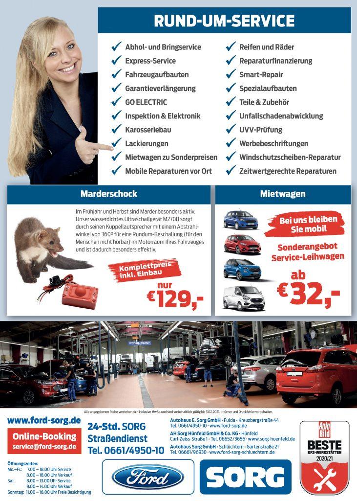 https://www.sorg-huenfeld.de/wp-content/uploads/2021/03/Beilage-Service-Fruehjahr-2021-Fulda_Seite_8-731x1024.jpg